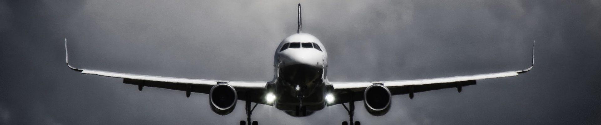 Fluggastrechte-2
